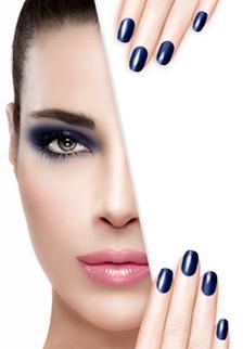 top 100 kosmetikstudios suchen erfahrene kosmetikerin finden. Black Bedroom Furniture Sets. Home Design Ideas